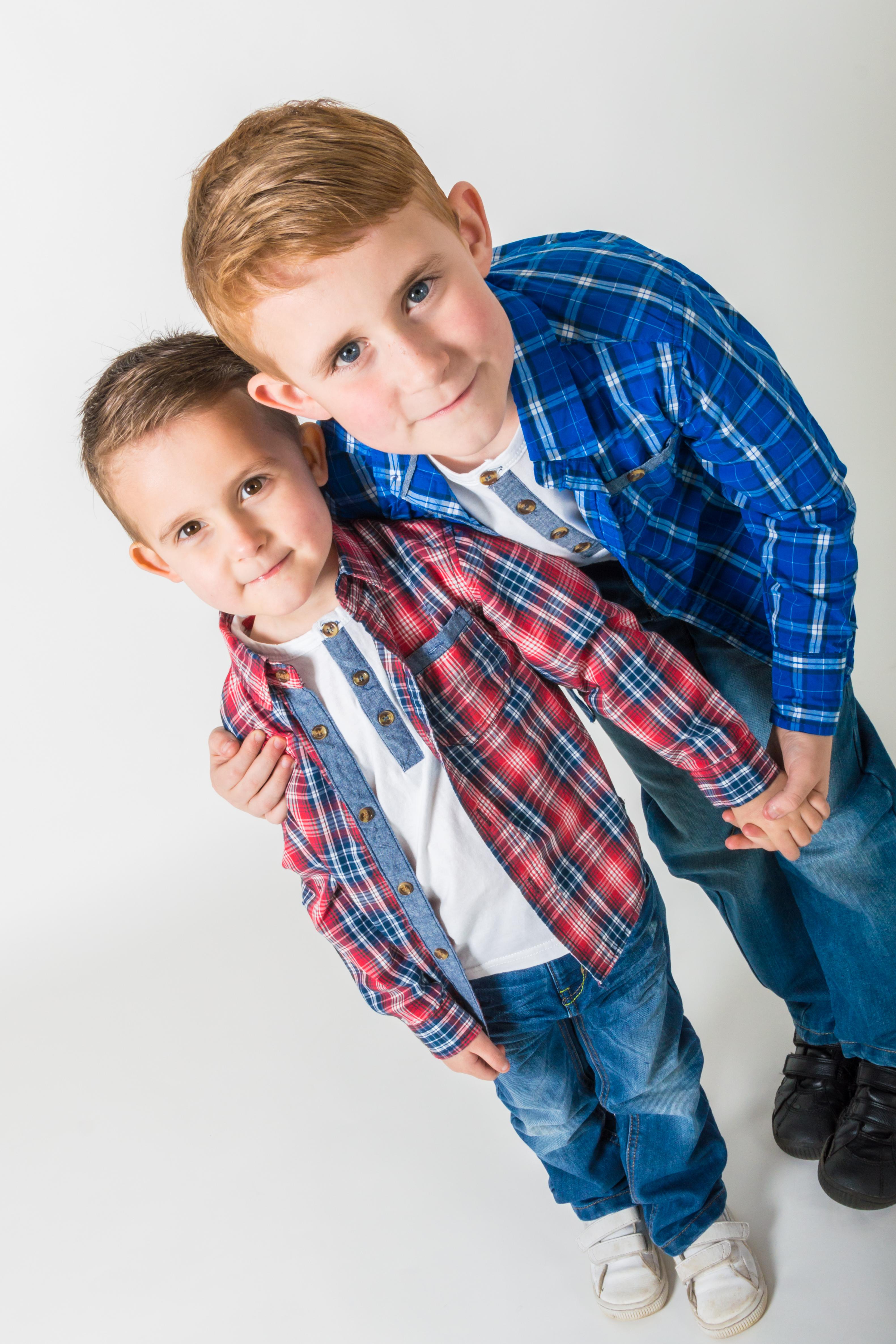 Oak Photo Family Photography East Durham 01915864445