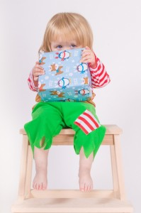 Oak Photo Studio Photography Christmas Offersq
