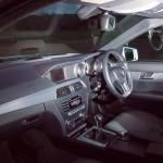 Oak Photo - Automotive Photography by Steve Whiteoak