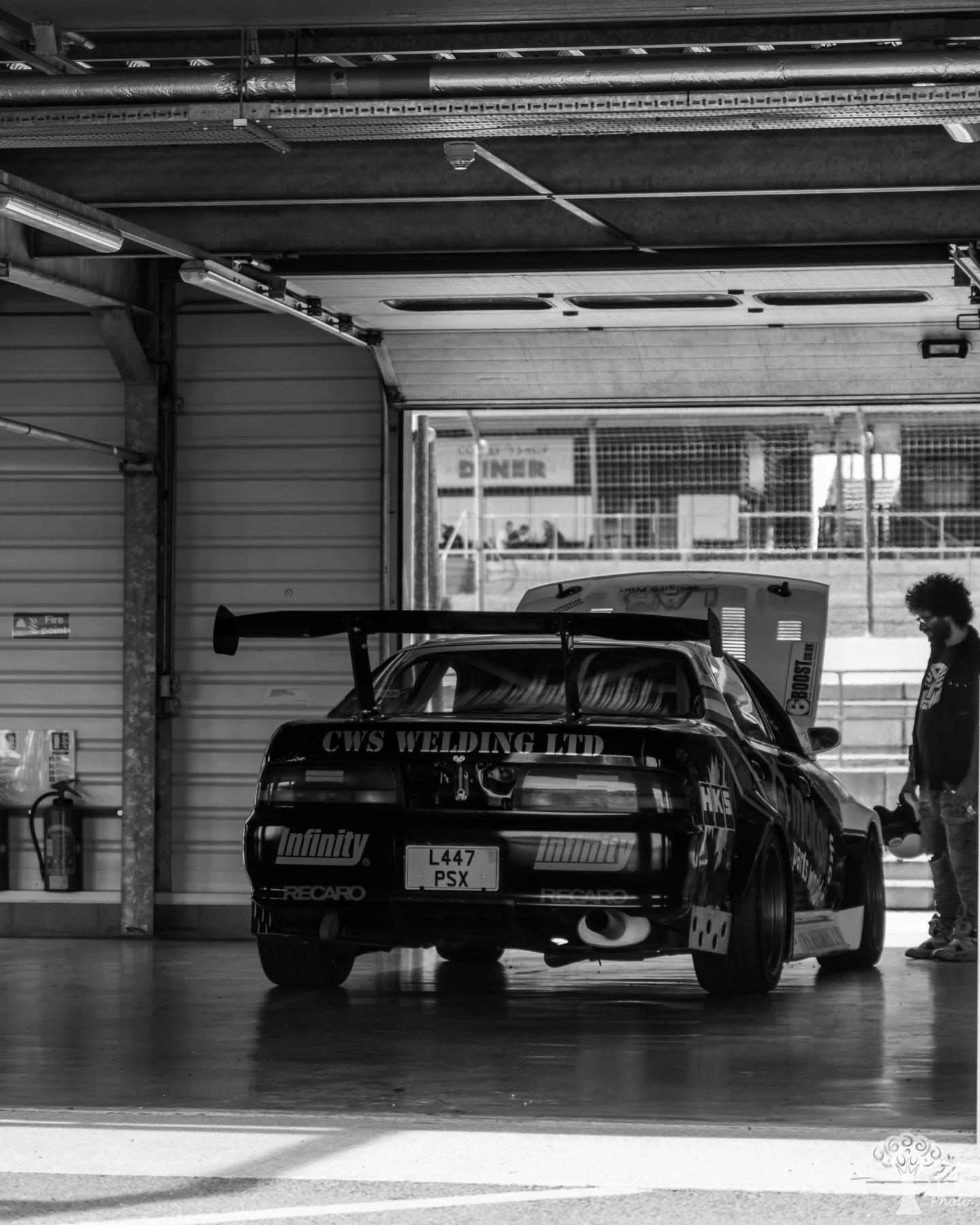Oak Photo Automotive Photography – North East, Durham, Sunderland, Cleveland, Newcastle