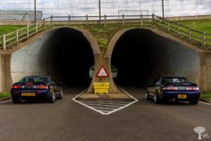 Oak Photo Automotive Photography - North East, Durham, Sunderland, Cleveland, Newcastle